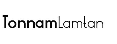TonnamLamtan.Com